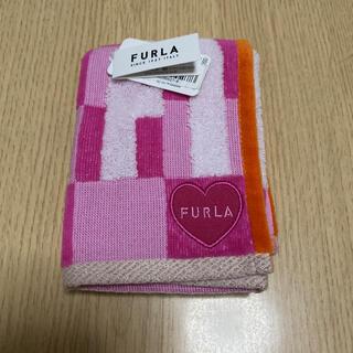 Furla - タオルハンカチ