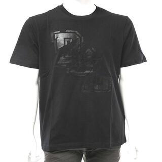 ディーゼル(DIESEL)の ディーゼル メンズ Tシャツ L T-JUST-SA 00SA6J-0HARE(Tシャツ/カットソー(半袖/袖なし))