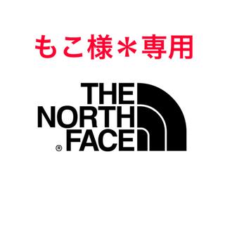 ザノースフェイス(THE NORTH FACE)のノースフェイス トップス 半袖Tシャツ ハーフパンツ 2点(Tシャツ/カットソー)