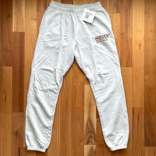 Supreme - 日本未発売新作 Hidden NY Sweatpants