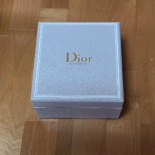 Christian Dior - Dior ROSE DES VENTS ピアス 片耳