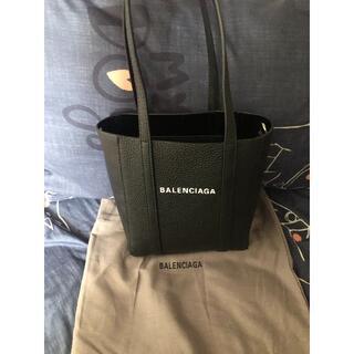 バレンシアガ(Balenciaga)のバレンシアガ エブリデイXXS トートバッグ(トートバッグ)