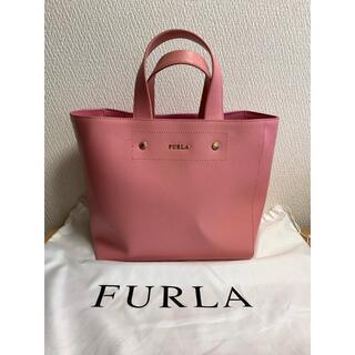 Furla - フルラ FURULA レディースバッグ