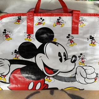 ディズニー(Disney)のディズニー 福袋 2019 袋のみ(ショップ袋)