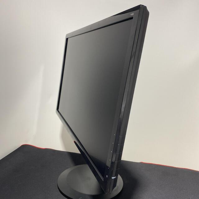 BenQ モニター ディスプレイ GW2765HT 27インチ スマホ/家電/カメラのPC/タブレット(ディスプレイ)の商品写真