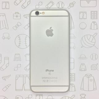 iPhone - 【B】iPhone 6s/16GB/355770076399525