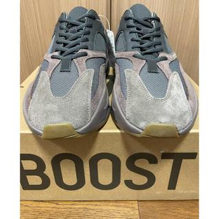 adidas - 【新品】Adidas Yeezy 700 Mauve 29cm US11