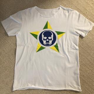 ルシアンペラフィネ(Lucien pellat-finet)のペラフィネ っぽい?Tシャツ(Tシャツ/カットソー(半袖/袖なし))