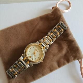 Gucci - GUCCI腕時計9000Lレディース今日だけお値下げ!