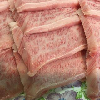 りーちゃん様 専用ページ(肉)