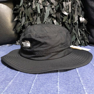 THE NORTH FACE - THE NORTH FACE Horizon Hat NM41918 Lサイズ