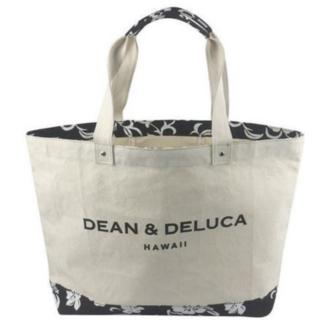 ディーンアンドデルーカ(DEAN & DELUCA)のDEAN&DELUCA ディーン&デルーカ トートバッグ(トートバッグ)