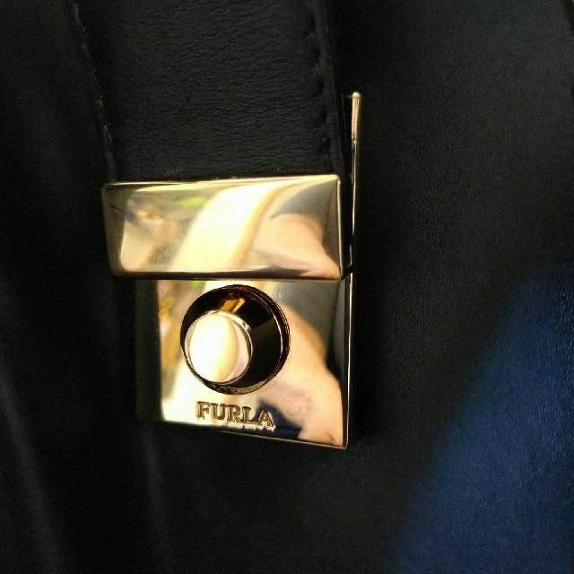 Furla(フルラ)のFURLA バッグ 財布 レディースのバッグ(ショルダーバッグ)の商品写真