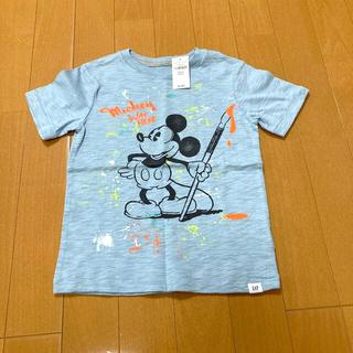 ベビーギャップ(babyGAP)のTシャツ(baby GAP)105  新品(Tシャツ/カットソー)