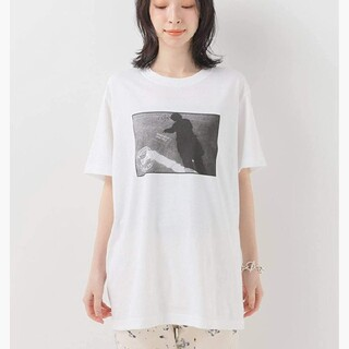 Spick and Span - Spick&Span   GOOD ROCK SPEED フォト Tシャツ