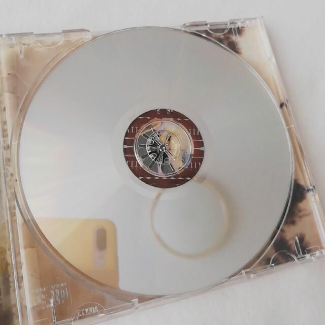 シェリルクロウ Sheryl Crow ベストアルバム エンタメ/ホビーのCD(ポップス/ロック(洋楽))の商品写真
