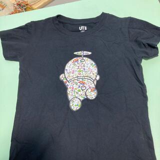 UNIQLO - UT  ドラえもん 110Tシャツ