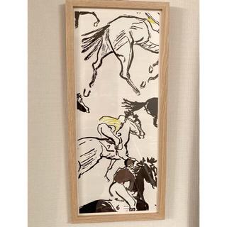 Hermes - 全品❤️今から..売り切り大SALE‼️そのまま落札OK☺️