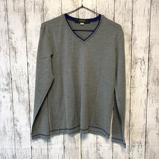 NOLLEY'S - 《限定価格!6/25まで》NOLLEY'S size M