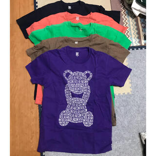 Design Tshirts Store graniph - メンズ グラニフ Tシャツ M