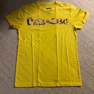 ドレスキャンプ(DRESSCAMP)のDRESSCAMP Tシャツ(Tシャツ/カットソー(半袖/袖なし))