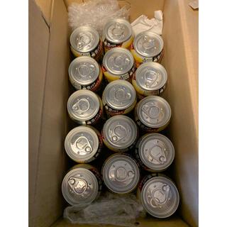 アサヒ(アサヒ)のアサヒビール スーパードライ 生ジョッキ缶 30本(ビール)