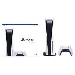 PlayStation - ■新品未開封PlayStation5本体ディスクドライブ付CFI-1000A01