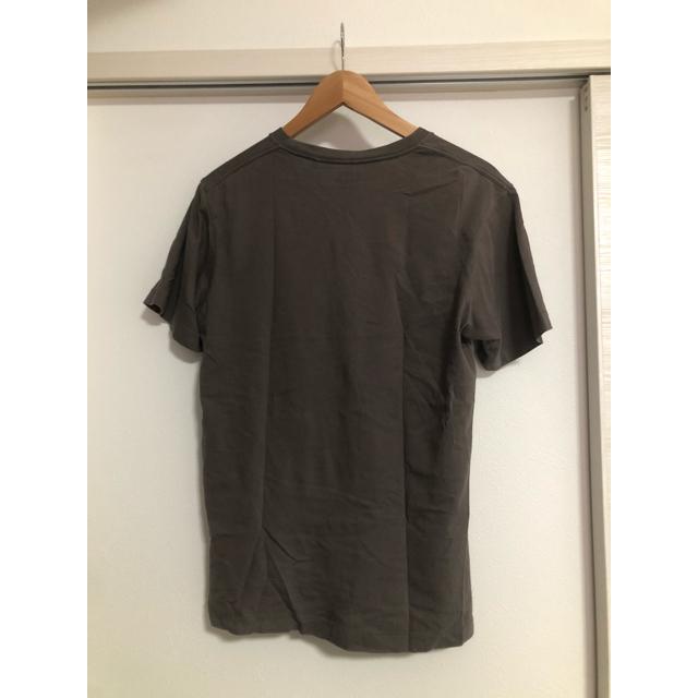 UNIQLO(ユニクロ)のユニクロ カウズ 2枚セット メンズのトップス(Tシャツ/カットソー(半袖/袖なし))の商品写真