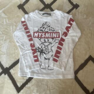 HYSTERIC MINI - 7、ドールロンT