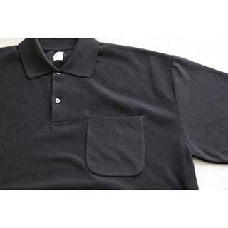 1LDK SELECT - 新品 KAPTAIN SUNSHINE キャプテンサンシャイン ポロニットシャツ