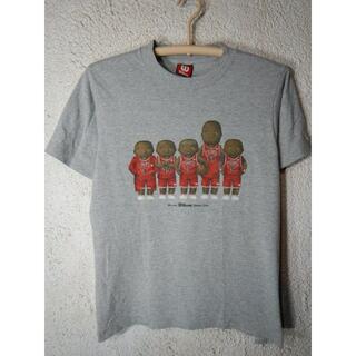 ウィルソン(wilson)のo3042 Wilson ウィルソン ヒットユニオン 半袖 tシャツ(Tシャツ/カットソー(半袖/袖なし))