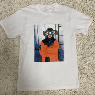 ゴッドセレクション tシャツ