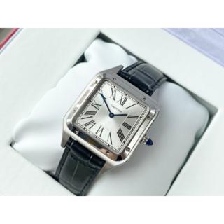 カルティエ(Cartier)のカルティエ Cartier 腕時計(腕時計)