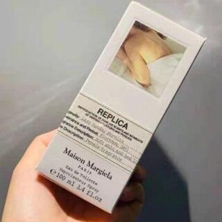 マルタンマルジェラ(Maison Martin Margiela)のメゾン マルジェラ レプリカ レイジーサンデーモーニング(ユニセックス)