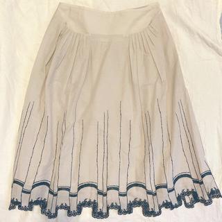 mina perhonen - mina perhonen☆waltz スカート