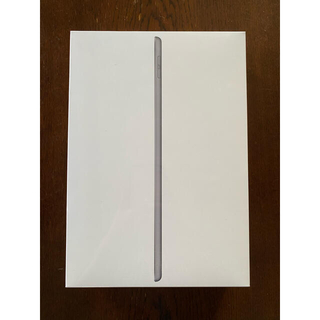 iPad - Apple iPad(第8世代)Wi-Fi 128GB ①