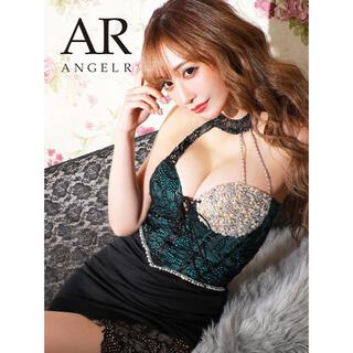 エンジェルアール(AngelR)のエンジェルR👗(ナイトドレス)