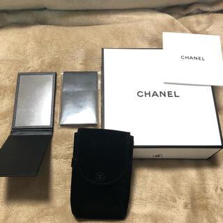 シャネル(CHANEL)の【超美品】値引6月末まで、CHANEL オイルコントロールペーパー フルセット(あぶらとり紙)