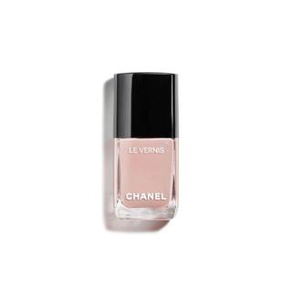 シャネル(CHANEL)のシャネル CHANEL ヴェルニ ロング トゥニュ ネイル エナメル 504(マニキュア)