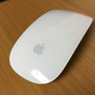 アップル(Apple)の純正品 Apple Magic Mouse 2 マジックマウス2 A1657(PC周辺機器)