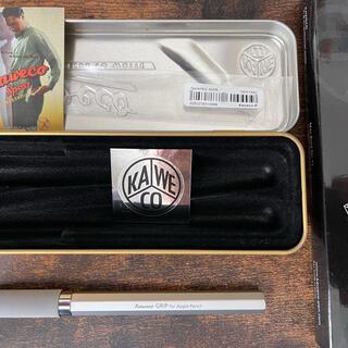 アップル(Apple)のKaweco カヴェコ Apple Pencil(第1世代)用グリップ(PC周辺機器)
