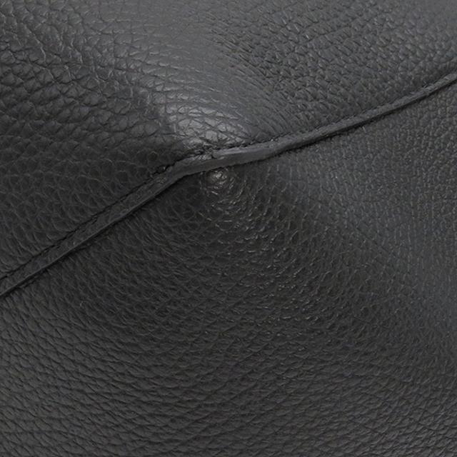 Furla(フルラ)のフルラ  トートバッグ  FURLA NET ネット トートバッグ M レディースのバッグ(トートバッグ)の商品写真