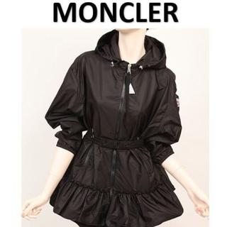 MONCLER - Moncler ❤︎ SARCElLE ❤︎ スプリングコート