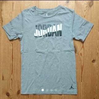 ナイキ(NIKE)のAIR JORDAN Tシャツ(Tシャツ/カットソー)