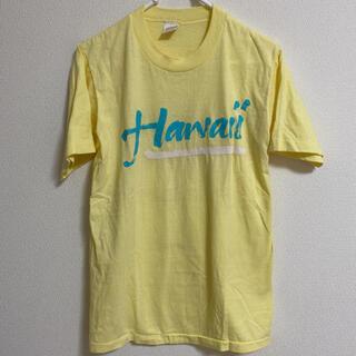 HAWAII Tシャツ S