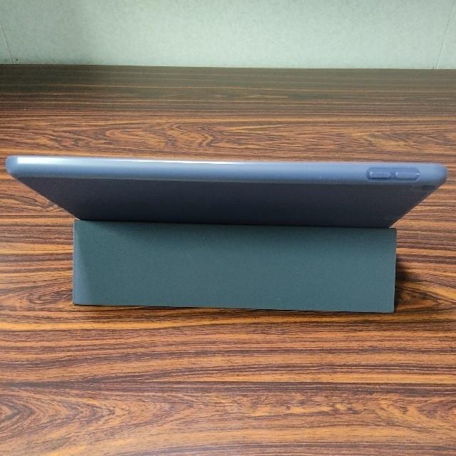iPad(アイパッド)のiPad air 3世代 Apple Pencil 1世代 ケース&フィルム付き スマホ/家電/カメラのPC/タブレット(タブレット)の商品写真