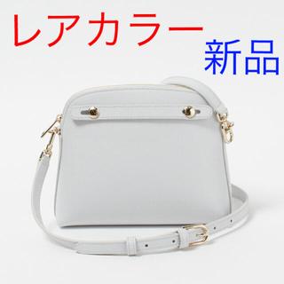 Furla - 週末値下げ 新品 未使用 フルラ パイパーミニ ショルダーバッグ