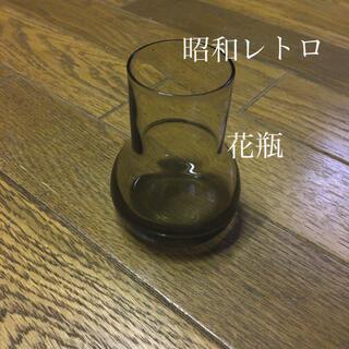 昭和レトロ ミニ花瓶