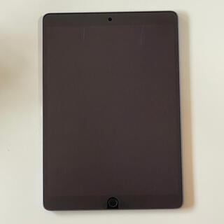 Apple - iPad Air 3世代 Wi-Fiモデル 256GB スペースグレー