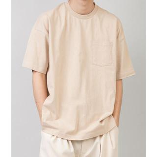 スピンズ(SPINNS)のSPINNS Tシャツ(シャツ)